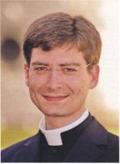Bernard Mallmann. <b>Matthias Holzbauer</b> aus Glonn - Mallmann%20Bernard
